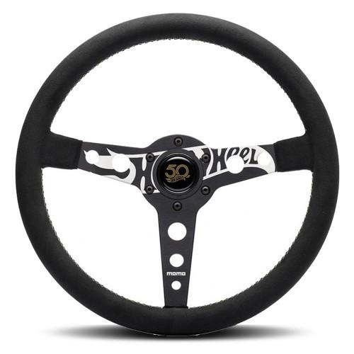 PROTOTIPO Hot Wheels 350