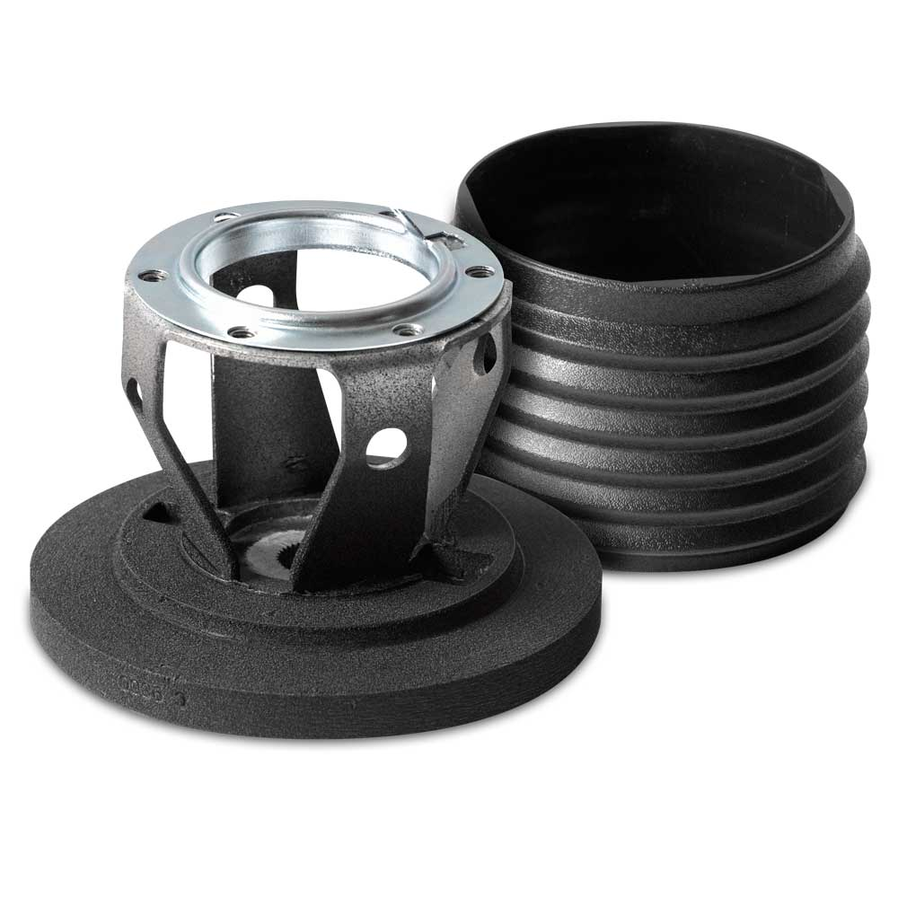 HUB KIT - VARIOUS HOLDEN FITMENTS at FUEL AUTOTEK