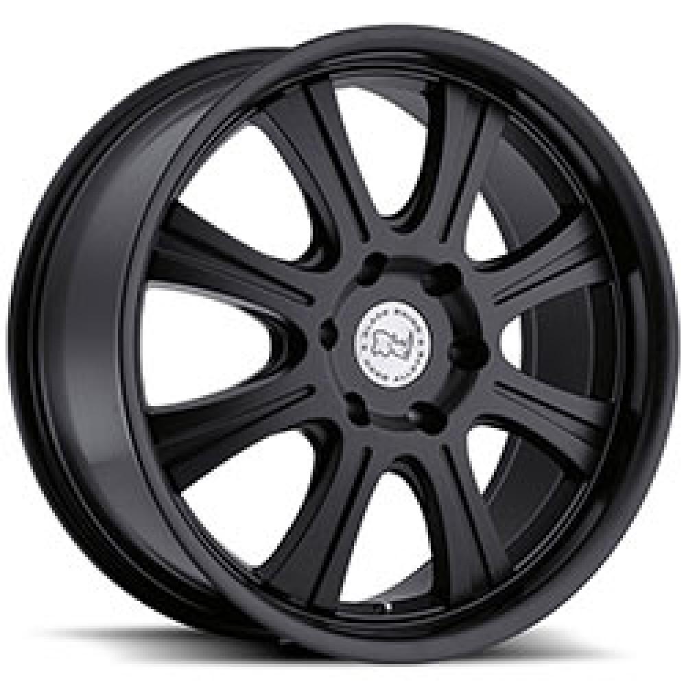 4X BLACK RHINO SABI BLACK 20X9 4X4 WHEELS FITS NAVARA MODELS MERCEDES X CLASS at FUEL AUTOTEK