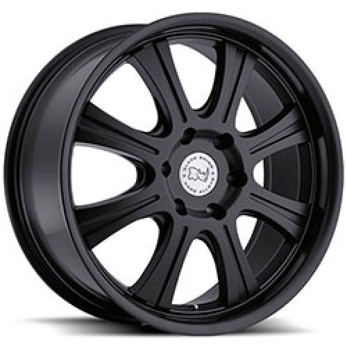 4X BLACK RHINO SABI BLACK 20X9 4X4 WHEELS FITS NAVARA MODELS MERCEDES X CLASS