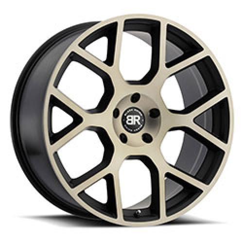 4X BLACK RHINO TEMBE BLACK 20X9 4X4 WHEELS FIT HILUX PRADO RANGER COLORADO BT50