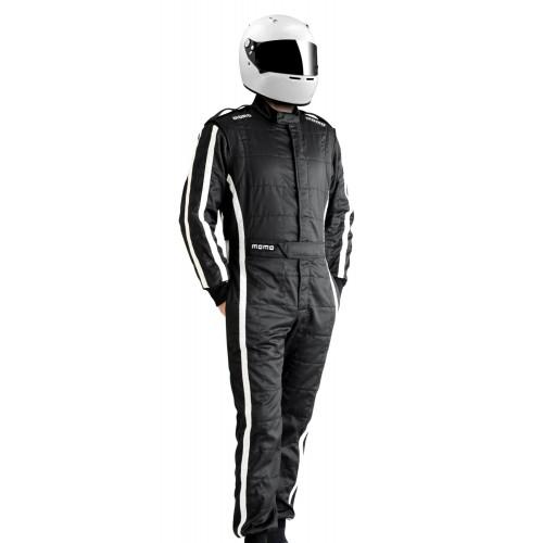 PRO RACER Black