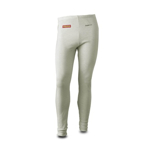 LONG JOHNS AirTech