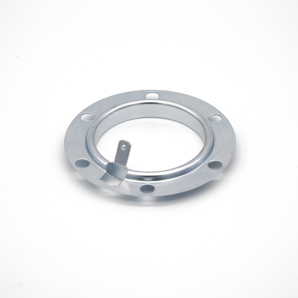 HORN BUTTON RETAINING RING (Standard Profile) at FUEL AUTOTEK