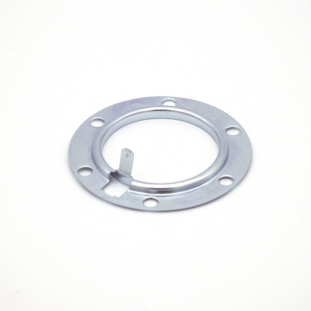 MOMO HORN BUTTON RETAINING RING (Low Profile) at FUEL AUTOTEK